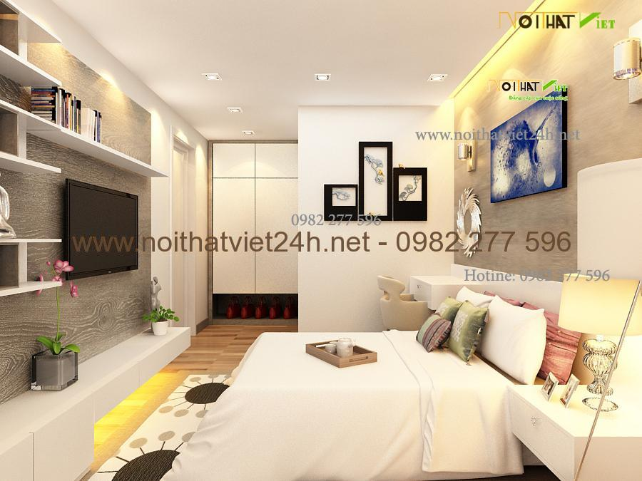 P NGU CHI HOA C1