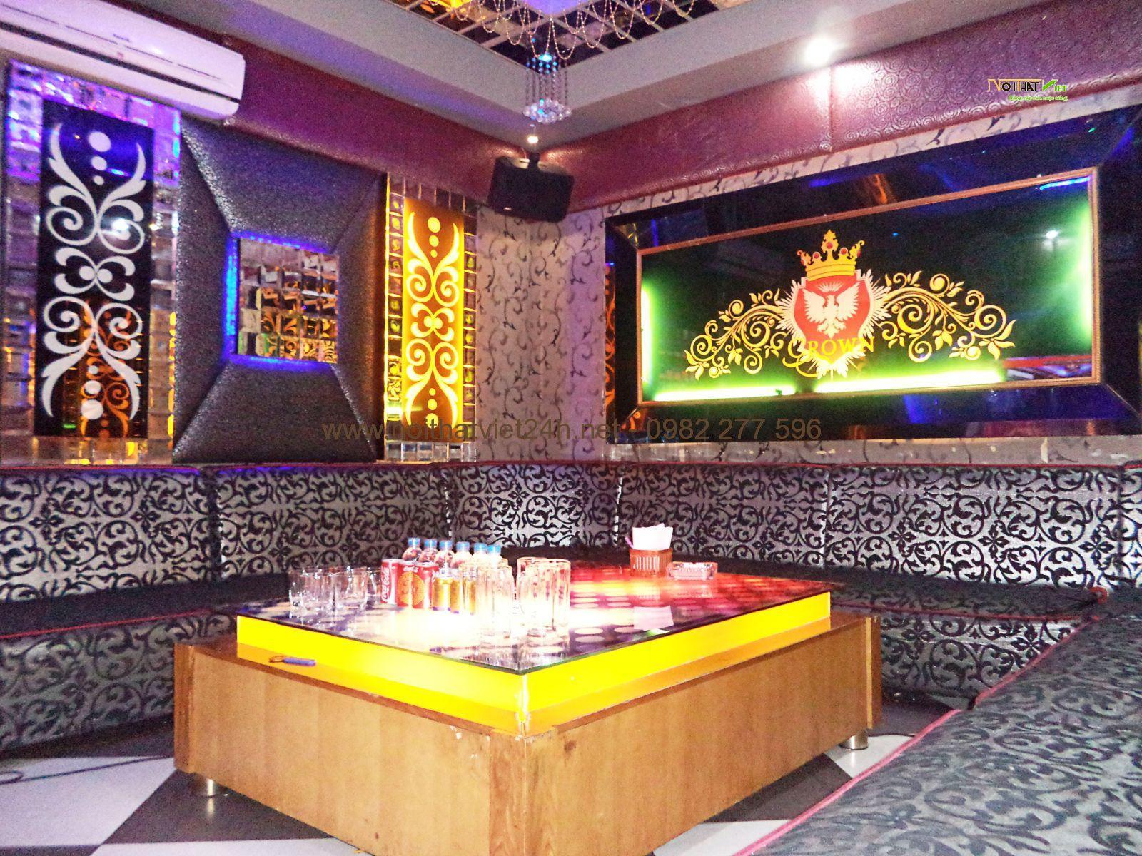 karaoke-noithatviet24h333 (2)