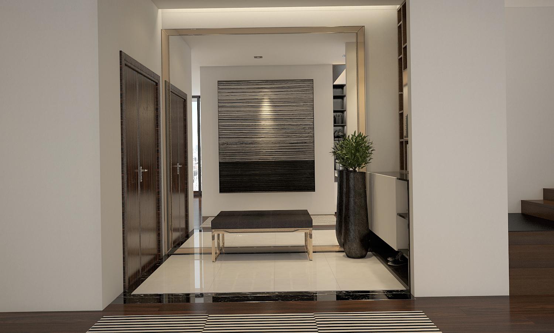 penthouse sua 1-7_View02